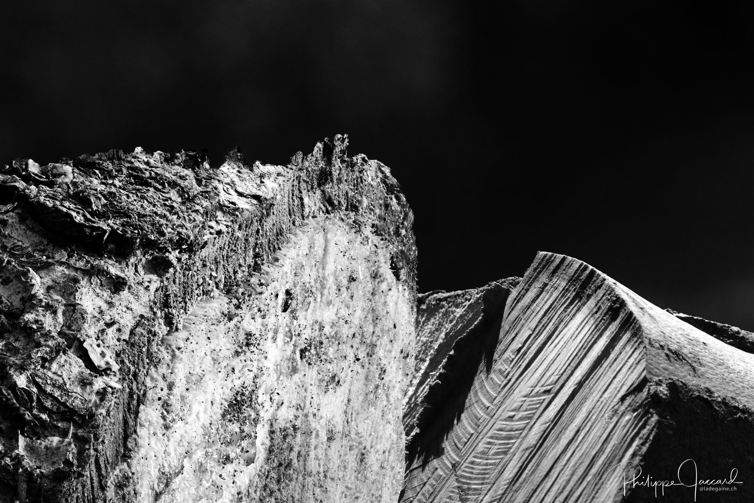 Montagnes de nos forêts @ près de chez moi – Chevauchées aériennes par Philippe Jaccard